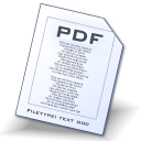 documents_pdf